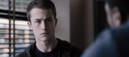 S03E08-In-High-School-Even-on-a-Good-Day-It's-Hard-to-Tell-Who's-on-Your-Side-079-Clay-Jensen