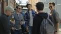 S01E03-Tape-2-Side-A-095-Alex-Bryce-Monty-Zach-Clay-Justin