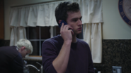 S01E11-Tape-6-Side-A-051-Justin-Foley