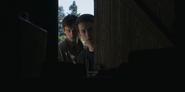 S02E10-Smile-Bitches-071-Clay-Justin