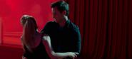 S04E03-Valentine's-Day-071-Girl-Justin