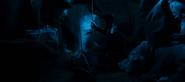 S04E04-Senior-Camping-Trip-088-Clay-Jensen