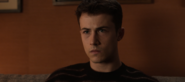 S04E05-House-Party-042-Clay-Jensen