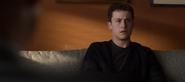 S04E10-Graduation-002-Clay-Jensen
