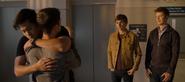 S04E10-Graduation-035-Zach-Clay-Alex-Charlie