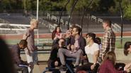 S01E02-Tape-1-Side-B-068-Alex-Justin-Zach