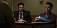 S02E13-Bye-008-Monty-Lawyer