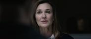 S03E01-Yeah-I'm-the-New-Girl-036-Nora-Walker