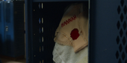 S02E06-The-Smile-at-the-End-of-the-Dock-080-Zach's-Locker