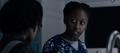 S03E04-Angry-Young-and-Man-076-Amara-Josephine-Achola