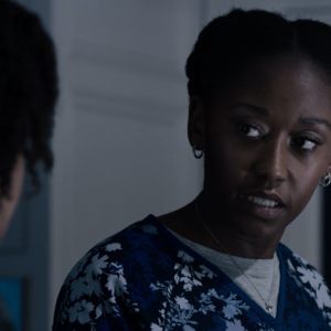 S03E04-Angry-Young-and-Man-076-Amara-Josephine-Achola.png