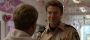 S04E03-Valentine's-Day-026-Officer-Ted