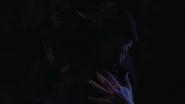 S01E11-Tape-6-Side-A-080-Tony-Clay