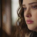 S01E13-Tape-7-Side-A-041-Hannah-Baker-before-leaving.png