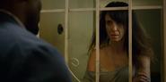 S02E05-The-Chalk-Machine-095-Amber-Foley