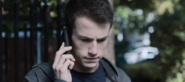 S03E04-Angry-Young-and-Man-001-Clay-Jensen