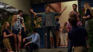 S03E05-Nobody's-Clean-064-Montgomery-de-la-Cruz