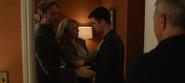 S04E07-College-Interview-051-Matt-Lainie-Clay