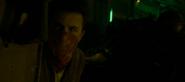 S04E08-Acceptance-Rejection-001-Clay-Jensen