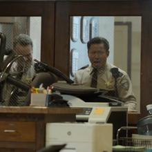 S04E08-Acceptance-Rejection-083-Cops.png