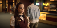 S02E06-The-Smile-at-the-End-of-the-Dock-041-Hannah-Baker