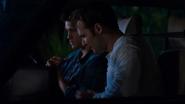 S03E05-Nobody's-Clean-066-Monty-Bryce