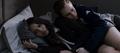 S03E13-Let-the-Dead-Bury-the-Dead-087-Jessica-Justin