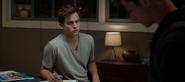 S04E02-College-Tour-067-Justin-Foley