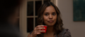 S04E05-House-Party-047-Jessica-Davis