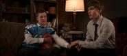 S04E10-Graduation-083-Charlie-Alex