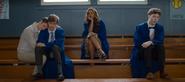 S04E10-Graduation-122-Charlie-Alex-Jessica-Tyler
