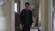 S01E07-Tape-4-Side-A-003-Clay-Jensen