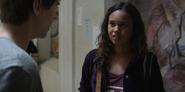 S02E05-The-Chalk-Machine-040-Jessica-Davis