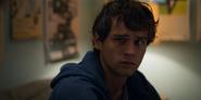 S02E05-The-Chalk-Machine-091-Justin-Foley