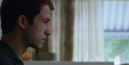 S02E06-The-Smile-at-the-End-of-the-Dock-096-Clay-Jensen