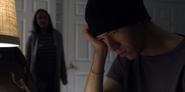 S02E13-Bye-071-Tyler-Down