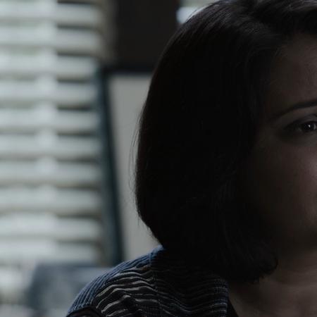 S03E04-Angry-Young-and-Man-045-Priya-Singh.png