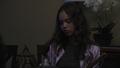 S01E09-Tape-5-Side-A-078-Jessica-Davis