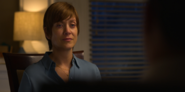S02E10-Smile-Bitches-092-Olivia-Baker