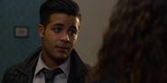 S02E10-Smile-Bitches-097-Tony-Padilla