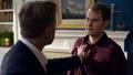 S03E06-You-Can-Tell-the-Heart-of-a-Man-by-How-He-Grieves-039-Barry-Bryce