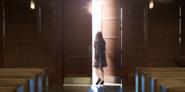 S02E13-Bye-037-Hallucination-Hannah