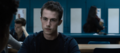 S03E02-If-You're-Breathing-You're-a-Liar-013-Clay-Jensen