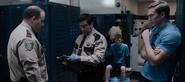 S03E05-Nobody's-Clean-015-Sheriff-Diaz