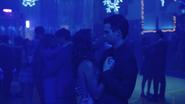 S01E05-Tape-3-Side-A-001-Jessica-Justin
