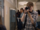 S02E01-The-First-Polaroid-085-Tyler-Hannah.png