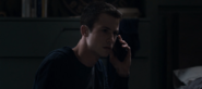 S03E03-The-Good-Person-is-Indistinguishable-from-the-Bad-089-Clay-Jensen