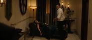 S04E09-Prom-071-Escort-Zach