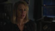 S01E06-Tape-3-Side-B-085-Lainie-Jensen