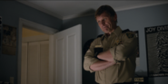 S02E01-The-First-Polaroid-025-Deputy-Bill-Standall